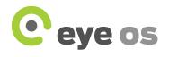 eyeOS integratie met Moodle