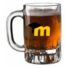 Bier brouwen met Moodle