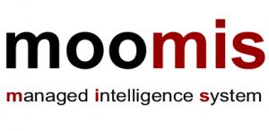 Moomis, a Moodle managed intelligence system
