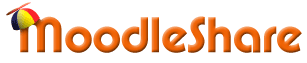 Cursussen delen op Moodleshare.com