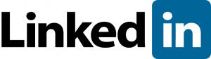 Ned-Moove op LinkedIn