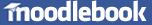Moodlebook: Moodle in de stijl van Facebook