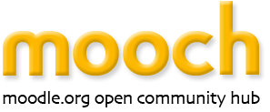 Mooch, the open community hub