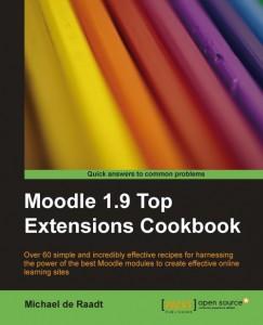 De 60 beste Moodle add'ons voor Moodle 1.9