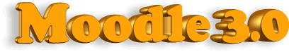 Moodle 3.0 is uit
