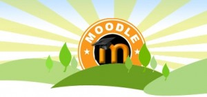 Show your Moodle!!
