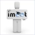 iMoot 2011: wereldwijde Moodlemoot
