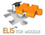 Meer corporate initiatieven voor Moodle dan alleen Totara LMS