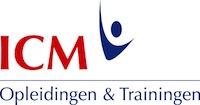 Gekozen voor Moodle: ICM Opleidingen en trainingen