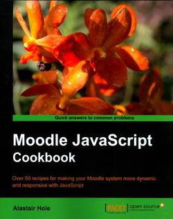 Haal meer uit Moodle met JavaScript