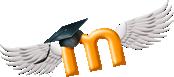Programma Moodlemoot NL bekend