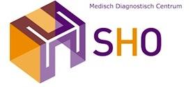 Gekozen voor Moodle: SHO Medisch Diagnostisch Centrum