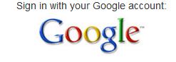 Google authenticatieplugin voor Moodle
