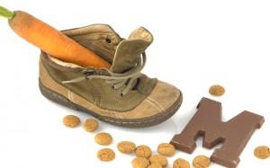 Schoencadeau van de Sint: Moodle 2.2!!