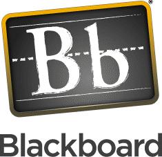 Blackboard koopt twee Moodle Partners