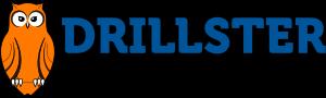 Gevraagd: testers voor Drillster plug-in voor Moodle