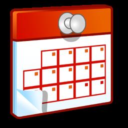 Nieuw op Moodlefacts: overzicht van alle Moodle evenementen