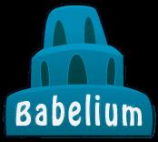 Babelium integratie met Moodle