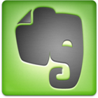 Evernote als nieuwe repository in Moodle