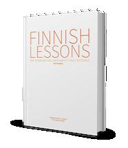 Finnisch Lessons en een consequentie voor keuze ELO