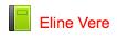 Eline Veere