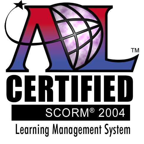 SCORM 2004