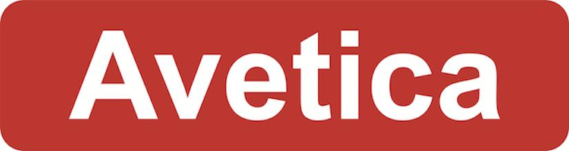 Avetica
