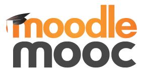 Volg Moodle MOOC in je zomervakantie
