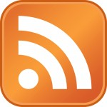 rss_subscribe_icon