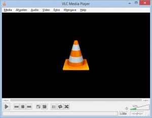 Gemakkelijk video's converteren met VLC
