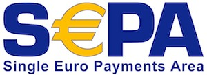 Moodle Payments nu ook SEPA-proof