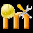 Moodle Development Tools