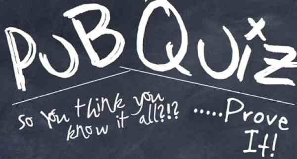 Vragen gezocht voor Moodle Pubquiz #mootnl14
