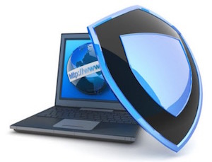 computerveiligheid
