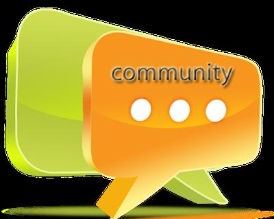 Vooruitblik Moodle 2.8: verbeteringen forum