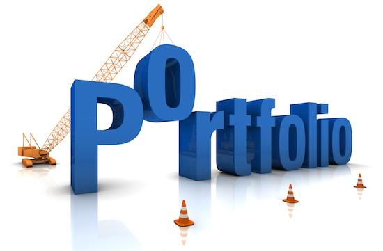 Begrip portfolio vaak verkeerd begrepen