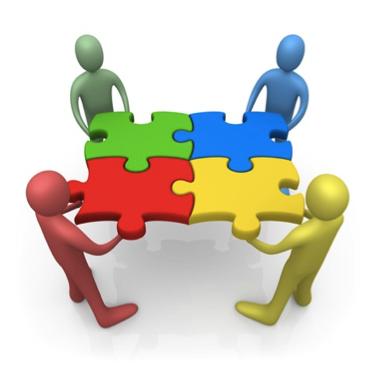 5 strategieën om meer uit samenwerkend leren te halen