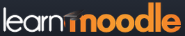 Moodle MOOC start 11 januari 2015