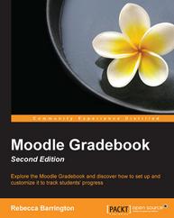 Nieuw boek – Moodle Gradebook – Second Edition