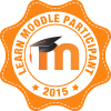 Moodle MOOC is gestart