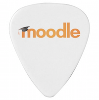 Webwinkel vol met Moodle producten