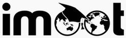 iMoot 2015