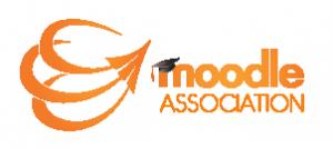Moodle Association – Doe je mee?