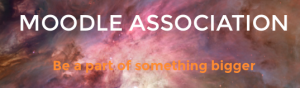 Moodle Association – Be a part of something bigger