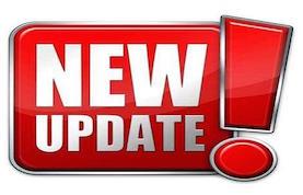 Moodle 2.9.1, 2.8.7 en 2.7.9 zijn uit
