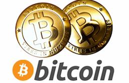 Moodle cursus betalen met Bitcoins