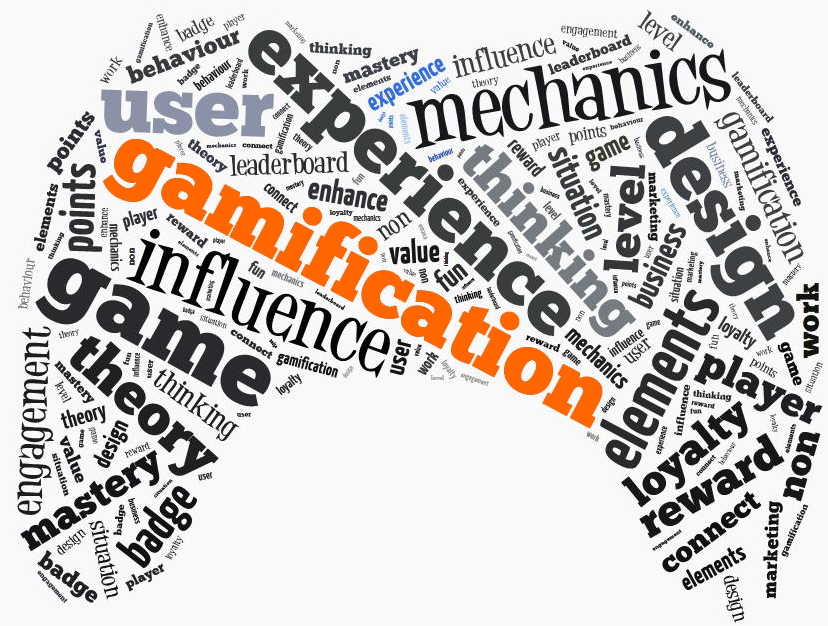 Eerste Ned-Moove webinar over Gamification in Moodle
