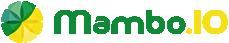 Gamification platform Mambo