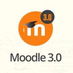 Nieuw overzicht Moodle functionaliteit per versie (3.0)