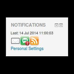Moodle_notifications_screen1.png